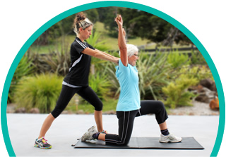 Personal Training Whangarei
