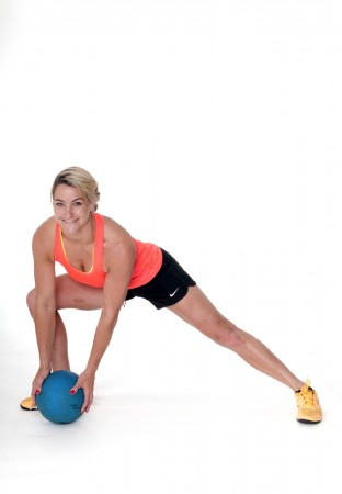 fitness-129