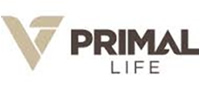 Primal Life and 180 Protein Superfood